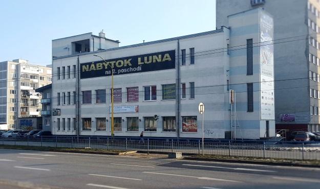 PONDELOK - PIATOK   09.00 - 17.30hod (okrem obedňajšej prestávky) 8c841a1f129